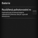Screenshot_2013-06-01-18-53-03