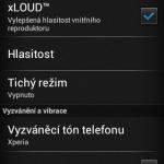 Screenshot_2013-06-01-18-53-27