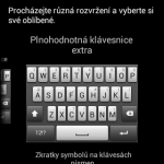 Screenshot_2013-06-01-18-56-58