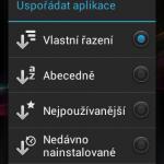 Screenshot_2013-06-01-19-03-02