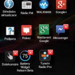 Screenshot_2013-06-01-19-03-46