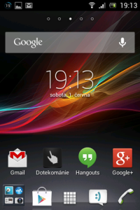 Screenshot_2013-06-01-19-13-50