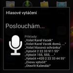Screenshot_2013-06-04-15-09-31
