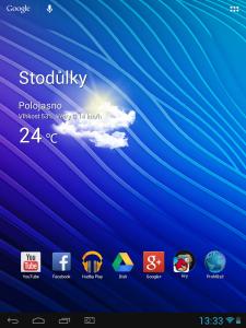 Screenshot_2013-07-10-13-33-33