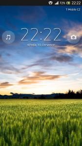 Screenshot_2013-07-10-22-22-16