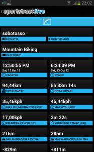 Screenshot_2013-07-16-22-02-42