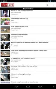 Screenshot_2013-07-26-12-22-22