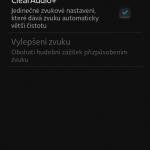 Screenshot_2013-07-29-10-09-47