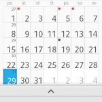 Screenshot_2013-07-29-10-16-15