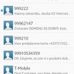 Screenshot_2013-07-29-10-29-21
