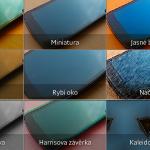 Screenshot_2013-07-31-09-39-24