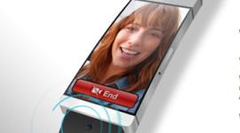 Apple podal patentovou přihlášku na flexibilní baterie