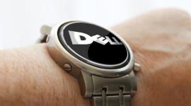 Dell asi nabídne vlastní chytré hodinky
