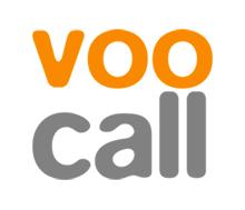 Voocall: výhodné volání a extrémně levný roaming