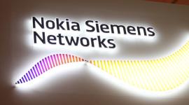 Nokia odkupuje podíl v Nokia Siemens Networks za 2 miliardy eur