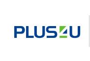 +4U mobile nabízí neomezené volání od 449 Kč
