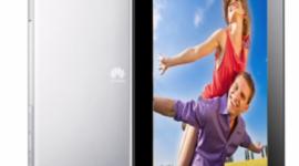 Huawei MediaPad 7 Youth – tabletová novinka