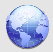 Dotekománie doporučuje #1 – Browser Guru (Android)