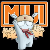Xiaomi-Mi3-MIUI