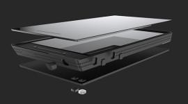 Smartphone Ubuntu Edge neuspěl na Indiegogo [aktualizováno]