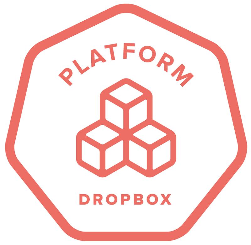 Dropbox má svou konferenci – novinky se týkají i mobilních zařízení