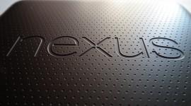 Specifikace Nexusu 7 druhé generace potvrzeny zákaznickou podporou Asusu?