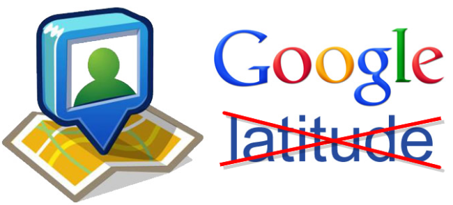 google-latitude-cell-phone-tracker.jpg  715×385