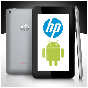 hp_tablet_and_android