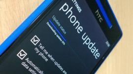 Vychází aktualizace GDR2 pro některé Windows Phone