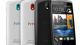 HTC Desire 500 míří do ČR – známe cenu [aktualizováno]
