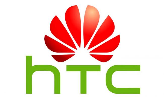 HTC zvažuje spojení s Huawei, tvrdí analytická společnost