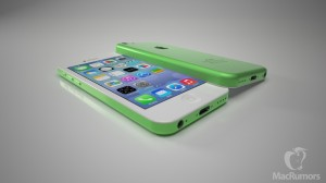 iPhone-Couleurs-01