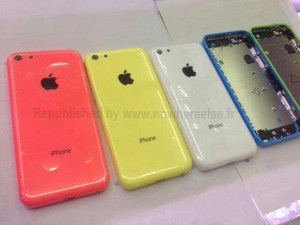 iPhone-Couleurs-Coques