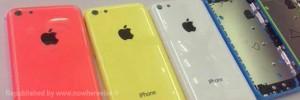 iPhone-en-plastique-et-couleurs
