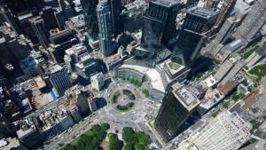 large-sensor-city-view