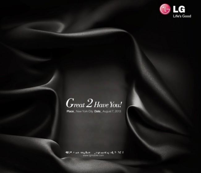 lg-save-date
