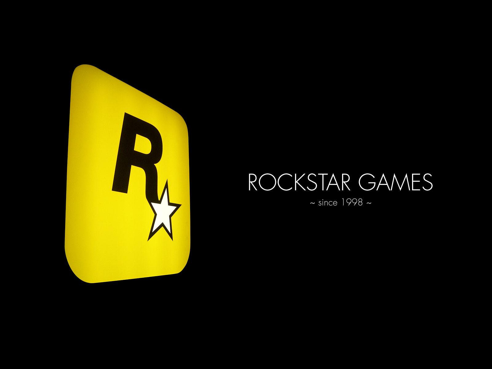 Rockstar Games zlevňuje: GTA III, GTA: Vice City a Max Payne Mobil o 40%