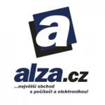 logo_ctverec