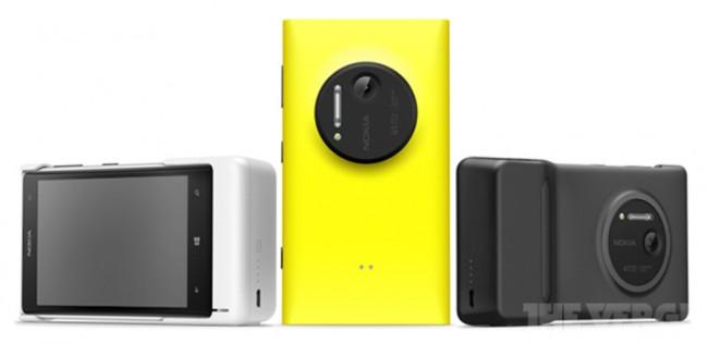 lumia1020photos3_640_verge_super_wide