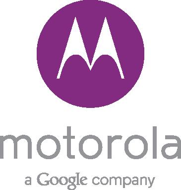 Motorola zřejmě získává citlivá data bez vědomí uživatelů