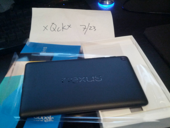 new-nexus-7-office-max-2