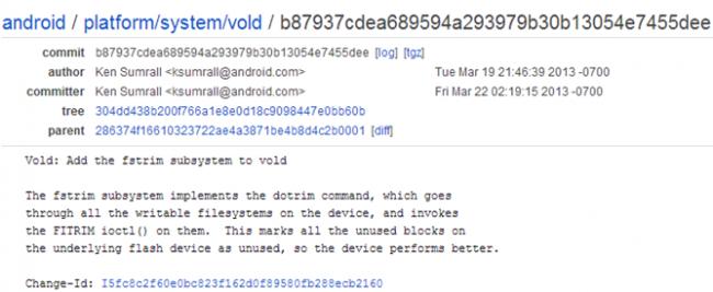 nexusae0_2013-07-29-20_33_28-b87937cdea689594a293979b30b13054e7455dee-platform_system_vold-Git-at-Goo1