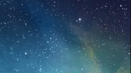 Vyšla třetí betaverze iOS 7