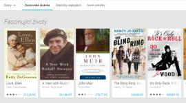 Google Play Knihy jsou nyní dostupné i v ČR [aktualizováno]