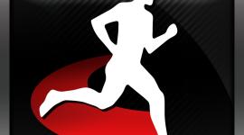 5 aplikací ze storu: Sports Tracker a spol.