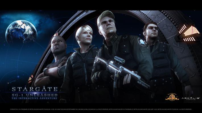 stargategame4