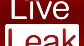LiveLeak má konečně aplikaci. Je důvod se radovat? [android]