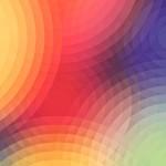 wallpaper_01 (2)