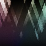 wallpaper_09 (2)