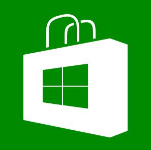 5 aplikací ze storu: Poprvé s Windows 8